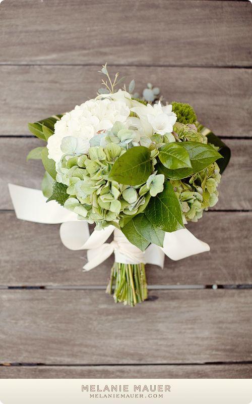 bouquet | Just in case... | Pinterest | Grün, Brautsträuße und ...