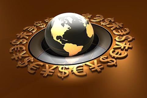mata uang kutipan forex dan minyak