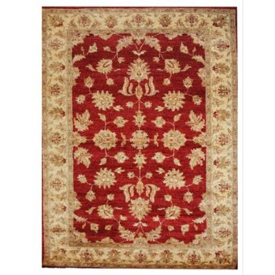 Charming Chubi Sultan Abad 5 A Contemporary Afghan Rug For In Melbourne Rugs