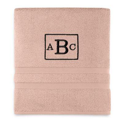 Wamsutta Ultra Soft Micro Cotton Bath Towel In Evening Sand Bath