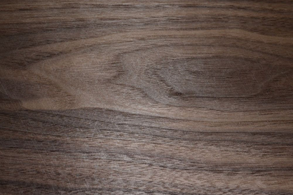 Walnut Raw Wood Veneer Sheets 6 X 39 Inches 1 42nd Thick St6838 14 Wood Veneer Sheets Wood Veneer Raw Wood