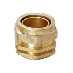 Bw 4 Pt Type Cable Glands Manufacturers And Exporters Glands Electrical Cables Cable