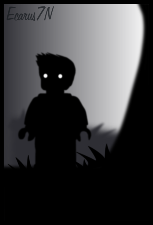 Pin by Insanely Great Apps on Limbo | App, Games, Lego
