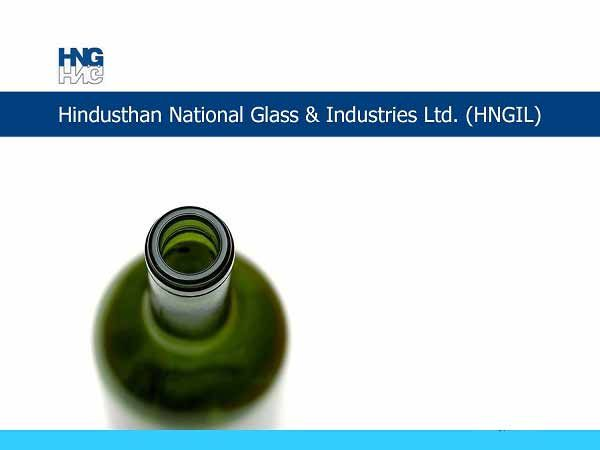 Top 10 Glass Companies In India Glass Company Glass Glass