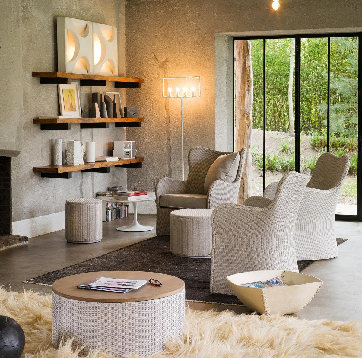 amougies meubles amiami meubles en belgique selection. Black Bedroom Furniture Sets. Home Design Ideas