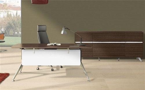 Modern Desk With Credenza on desk with magazine rack, desk with recliner, desk with workstation, desk with clock, desk with hutch, desk with bed, desk with floor lamp, desk with refrigerator, desk with screen, desk with secretary, desk with typewriter, desk with table, desk with computer, desk with return, desk with closet, desk with drawer chest, desk with bookshelf, desk with rug, desk with wardrobe, desk with cabinet,