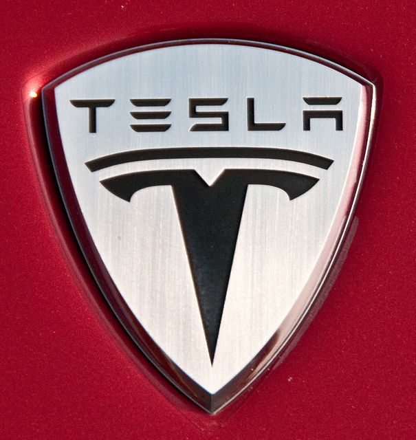 25 Best Ideas About Tesla Model X On Pinterest: Best 25+ Tesla Motors Company Ideas On Pinterest