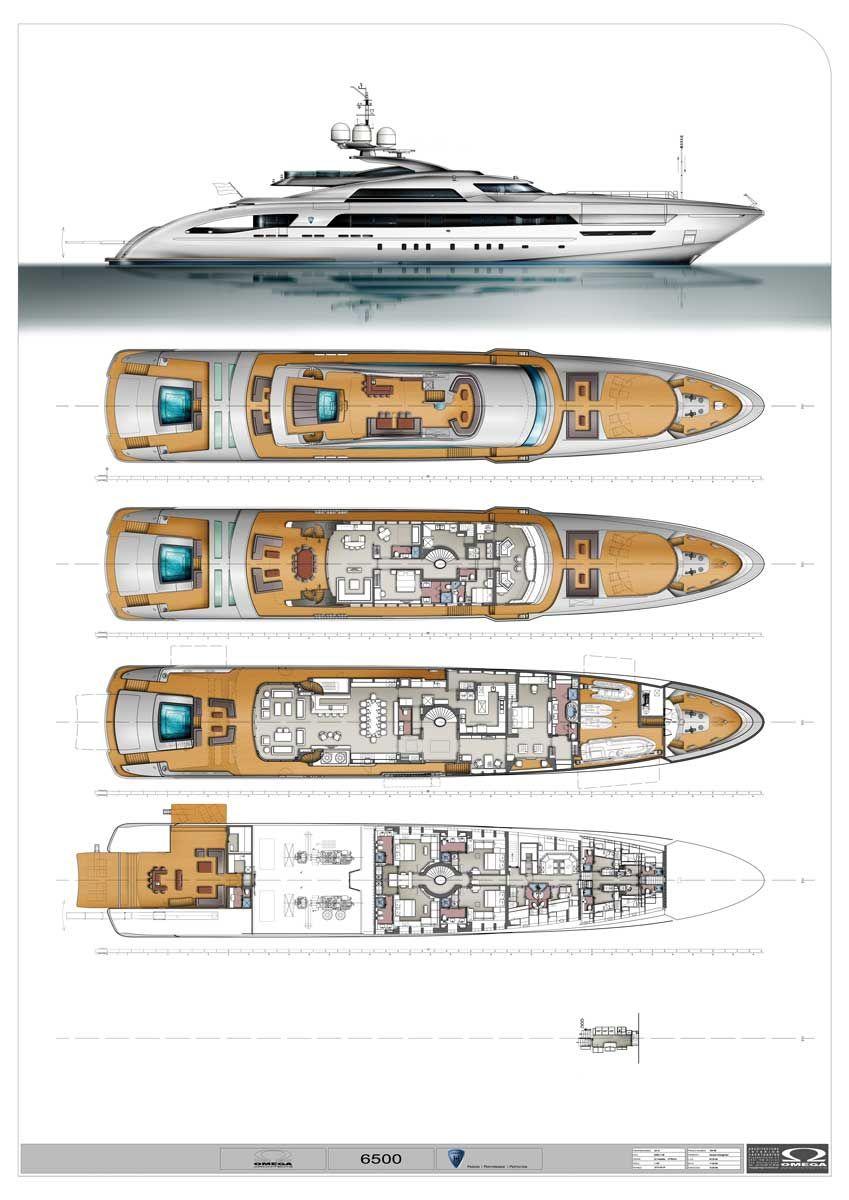 Pin by ssaimkaya on Yacht GA   Pinterest   Boating, Luxury ...