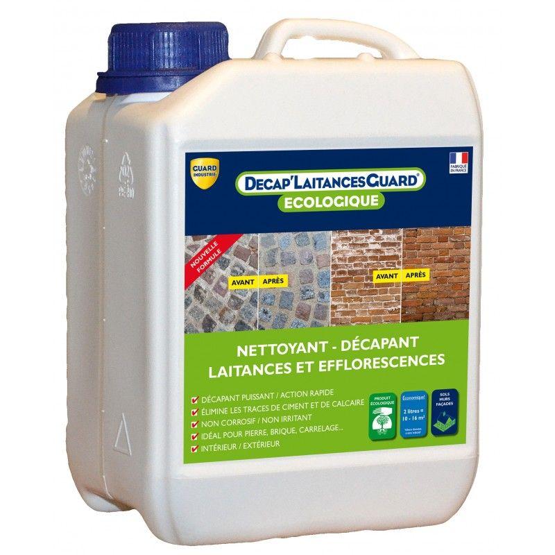 Comment Enlever Voile De Ciment Et Laitance Ciment Tout Pratique Ciment Nettoyage Joint De Carrelage Nettoyage Terrasse