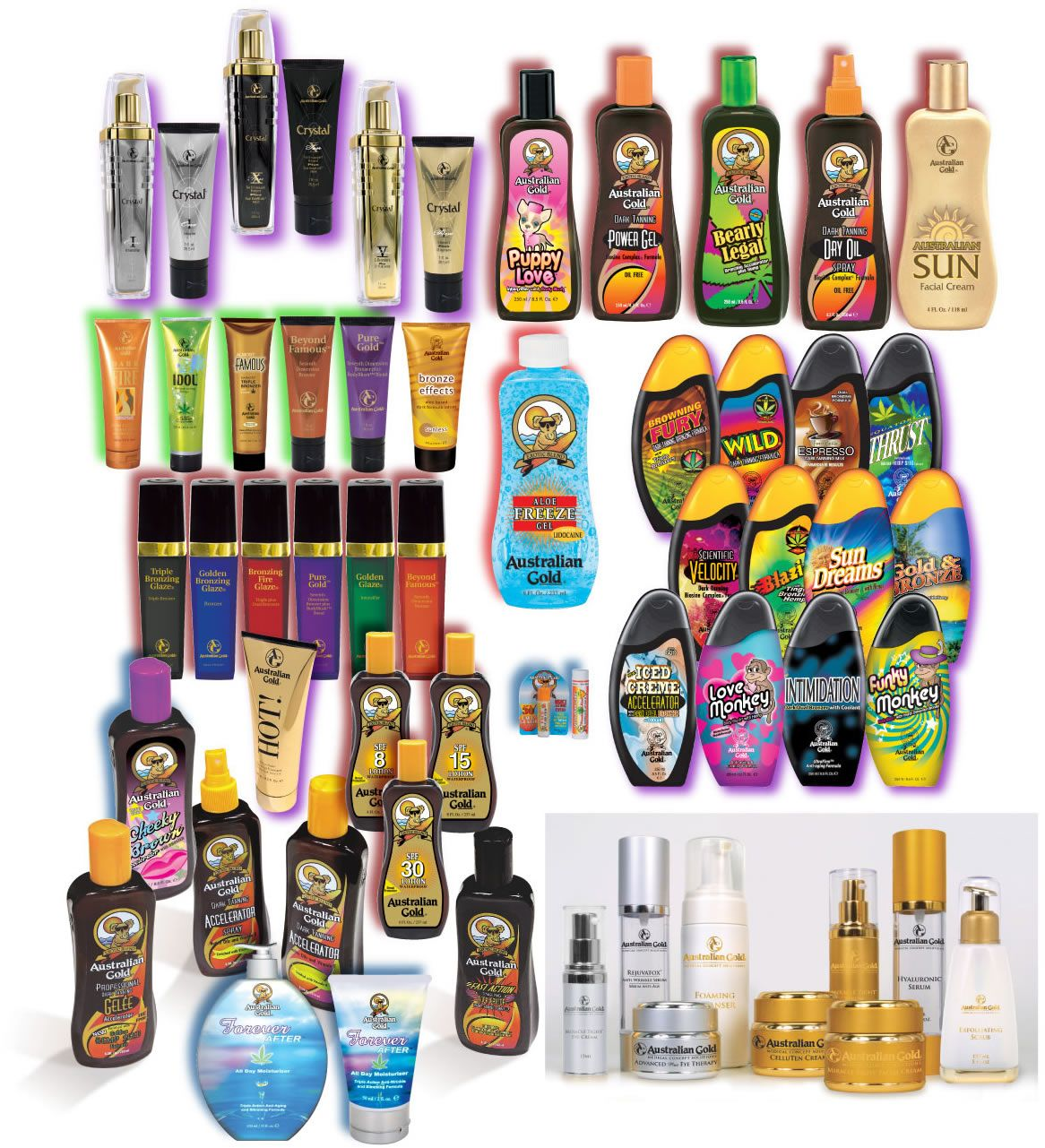 love to go tanning Self tanning lotions, Tanning lotion