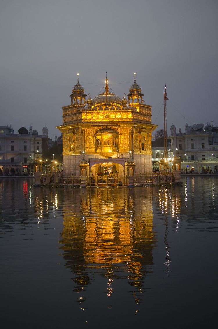 Pin By Putumayo Kitchen On Indian Magic Golden Temple Temple Amritsar 1080p full size 1080p golden temple