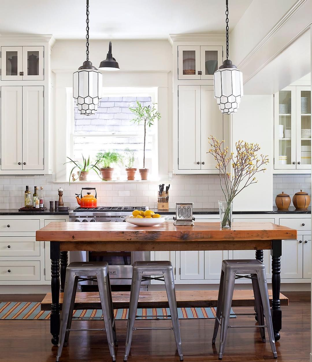 Galley Kitchen Light Fixtures: Pin By Barb Gilpin On Kitchen Ideas