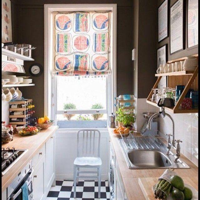 Witch Kitchen Ideas on haunted kitchen ideas, witch kitchen decor, decorate kitchen ideas, cowboy kitchen ideas, witch potion labels, pumpkin kitchen ideas,
