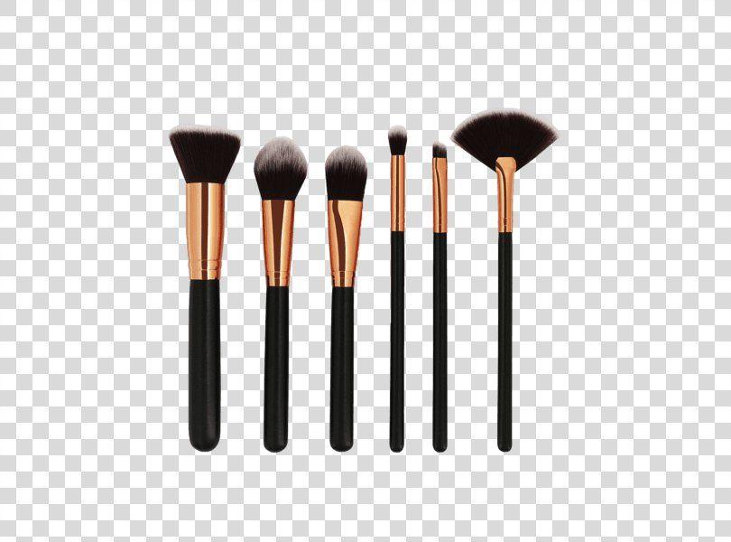 Cosmetics Makeup Brush Face Powder Rouge Makeup Brush Png Cosmetics Beauty Brush Concealer Eye Liner Makeup Cosmetics Face Brush Rouge Makeup