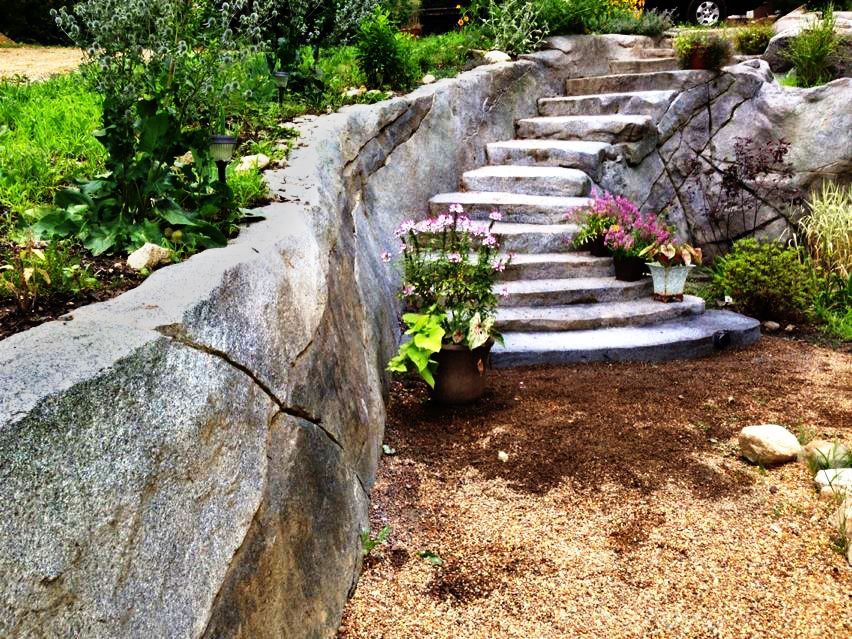 stonemakers retainingwall concrete www stonemakers net on types of structural walls id=66305