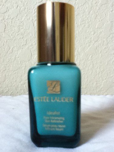 Estee Lauder Pore Minimizer Reviews Estee Lauder Pore Minimizer