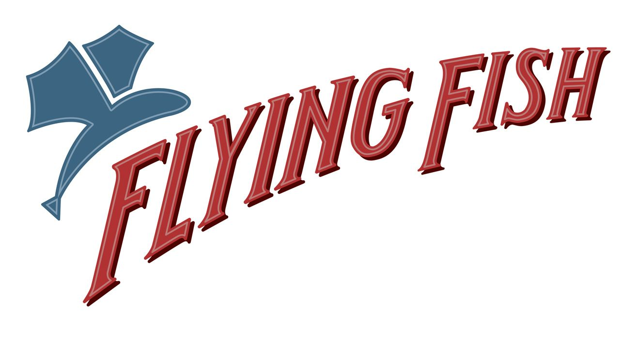 Flying Fish Abracadabar Come To The Boardwalk Disney Boardwalk Disney Parks Blog Disney Food