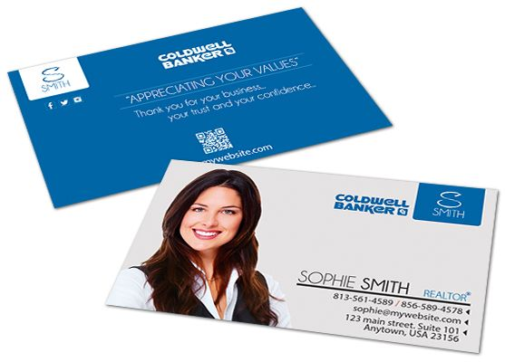 Coldwell banker business cards coldwell banker business card coldwell banker business cards coldwell banker business card templates coldwell banker business card designs fbccfo Gallery