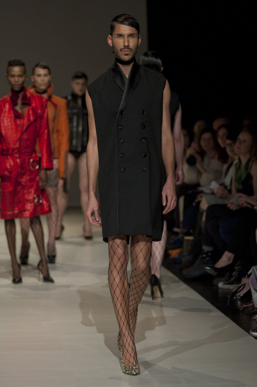 Pin by kay english on womenus fashion for men pinterest men