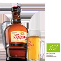 Das Brauhaus in Hannover ist Cafe, Restaurant, Brauerei und Disco. Sie bieten regionale Speisen, hausgebraute Hanöversch Biere und Parties mit Live-Musik & DJs.