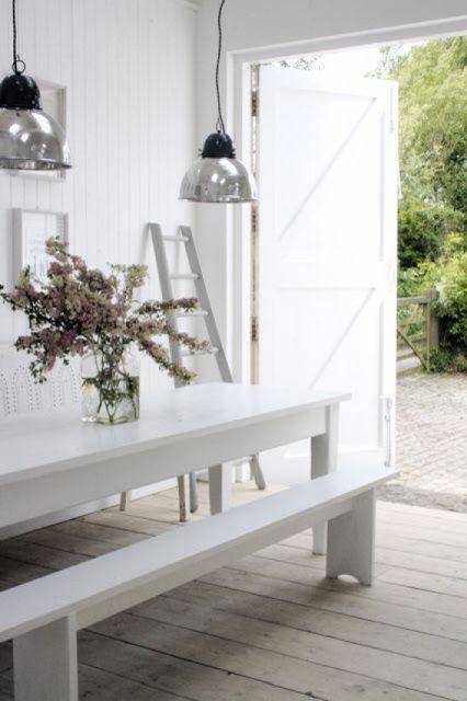 by Forster House Home Pinterest Dekoration, Gärten und Häuschen - moderne kuchen forster