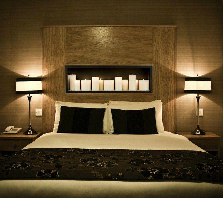 fabriquer une tete de lit lumineuse hollandschewind. Black Bedroom Furniture Sets. Home Design Ideas