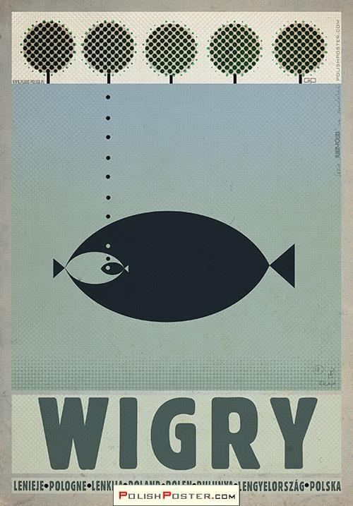 Plakat Polska Ryszard Kaja Poster Inspiration In 2019