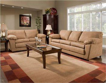 Cook Brothers Living Room Set 299 99 Sofa And Loveseat Set Furniture Bed Furniture
