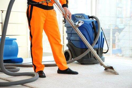 Our Company Provides Carpet Cleaning Service Annapolis By Using Latest Equipment And Professional Skills We Do This Tough Job To Save Your Valuable Time