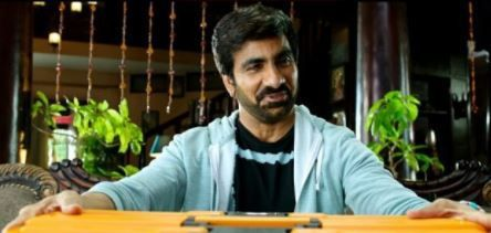 Raja The Great 17th Day Box Office Collection