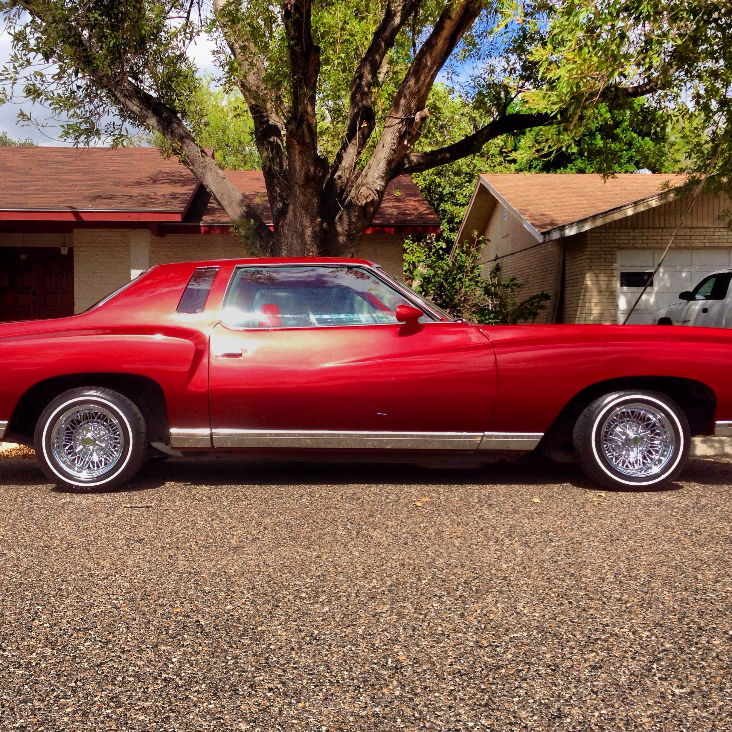 Buick Regal Lowrider For Sale: Lowriders For Sale Pinterestcom