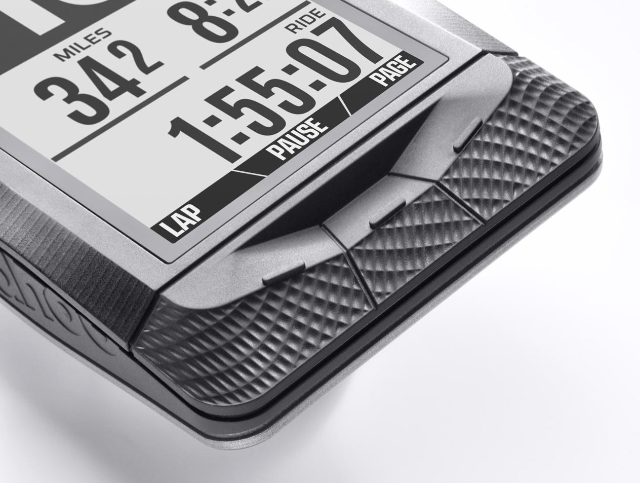 Pin Na Doske Fahrrad Radsport Smart Devices