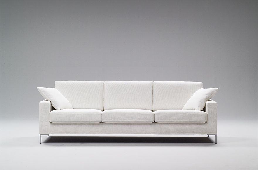 Interface Nana Sofas Armchairs Sofa Armchair