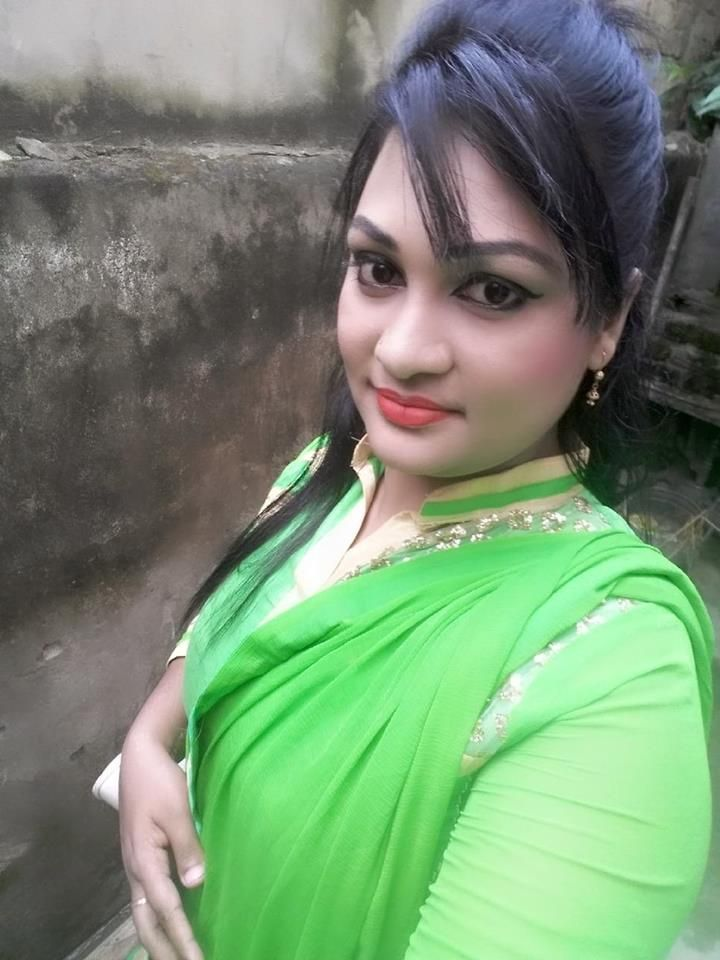 Bangladeshi sweet girls nude pics, malaysian hot nude girls photos hd