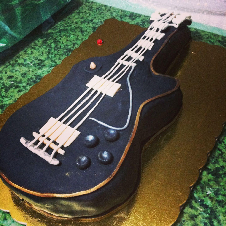 Birthday Cakes And Birthdays
