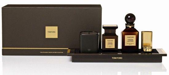 عطر توسكان ليذر عطر دوت إنفو Tom Ford Private Blend Tom Ford Perfume Leather