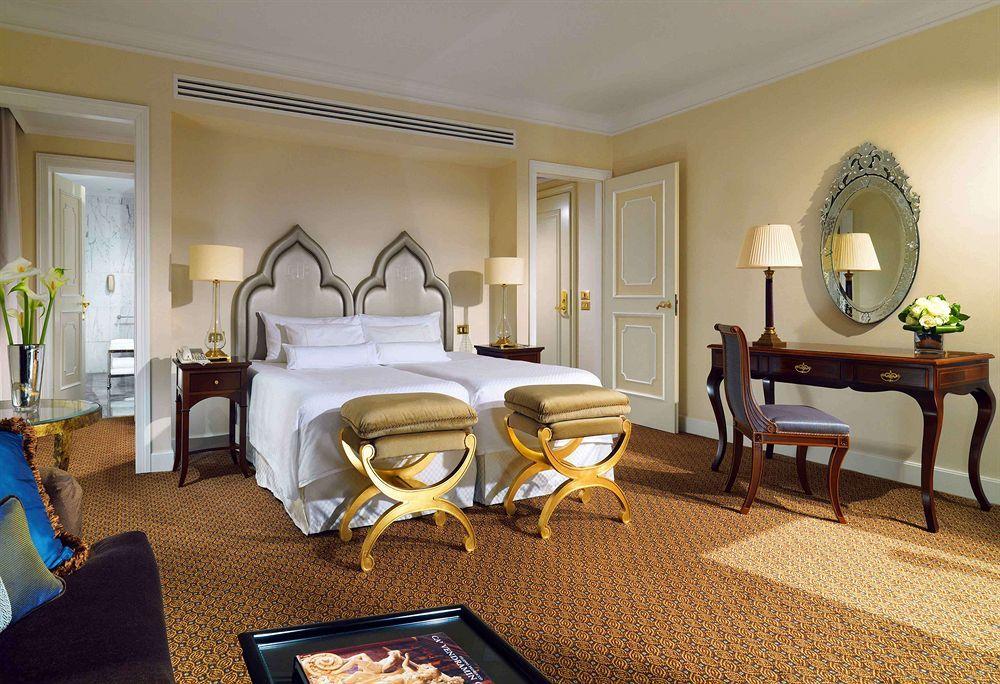 The Westin Europa & Regina, Venice - Venere.com - Offerte speciali e sconti su tutte le prenotazioni, da hotel di lusso a hotel economici
