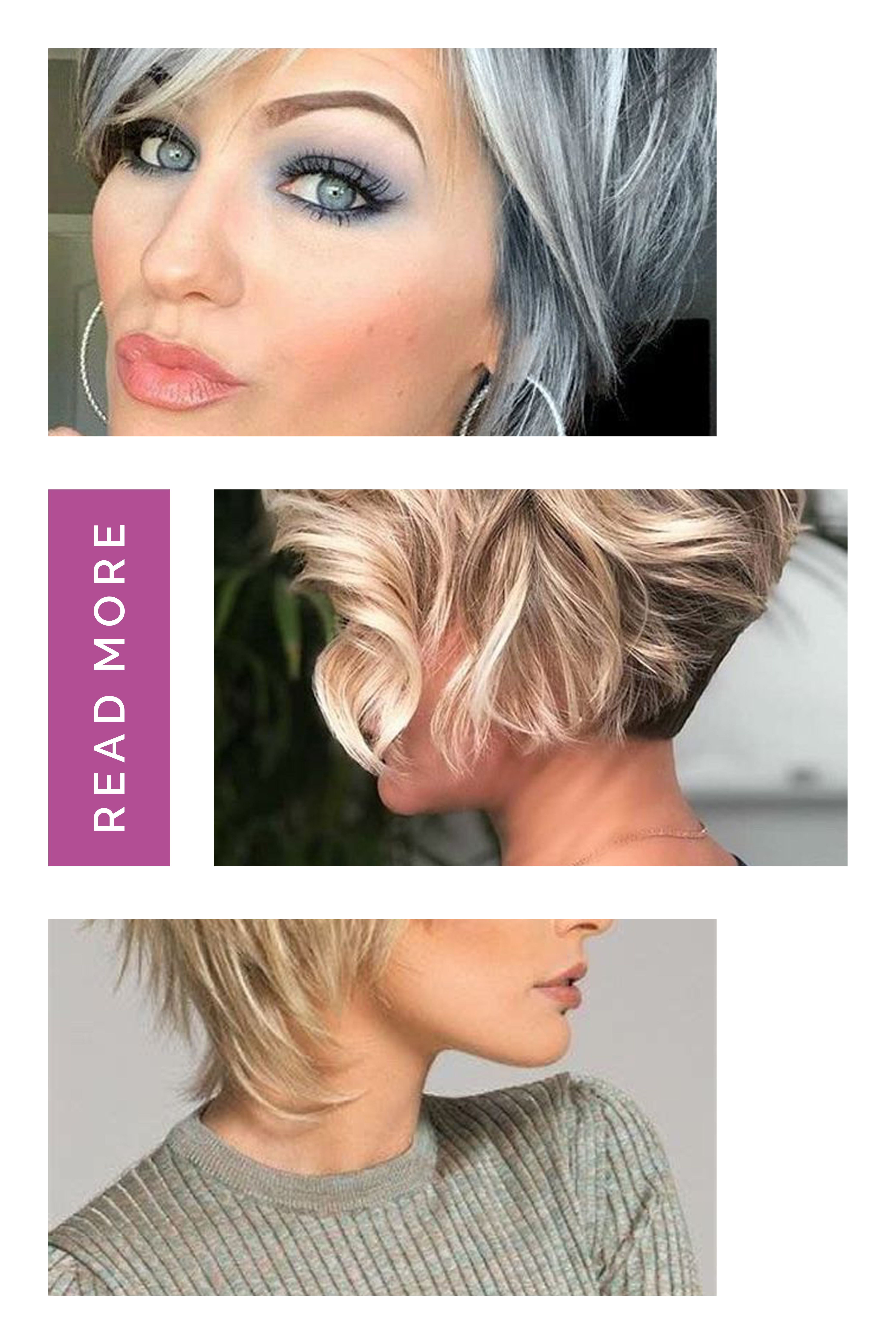 Pin On Hairstyles And Hair Care