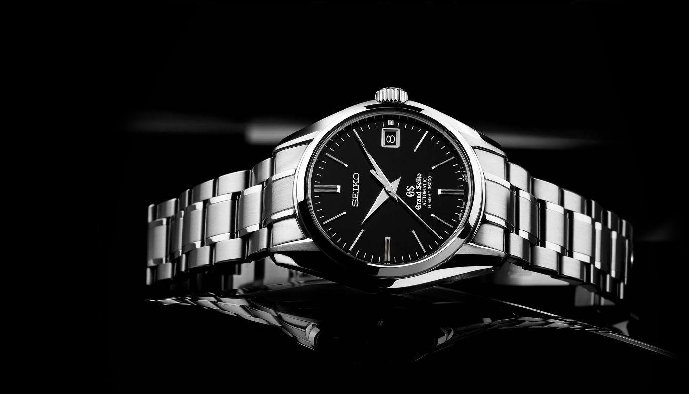Debutant cherche montre pour un budget de 8000 euros max 10ef98db9083048f0269696efb583fc6