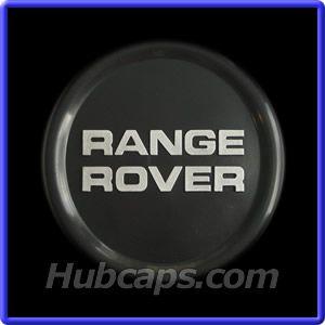 Land Rover Range Rover Sport Hub Caps Center Caps Amp Wheel Caps Hubcaps Com Landrover Landroverrangeroversport Land Rover Range Rover Range Rover Sport