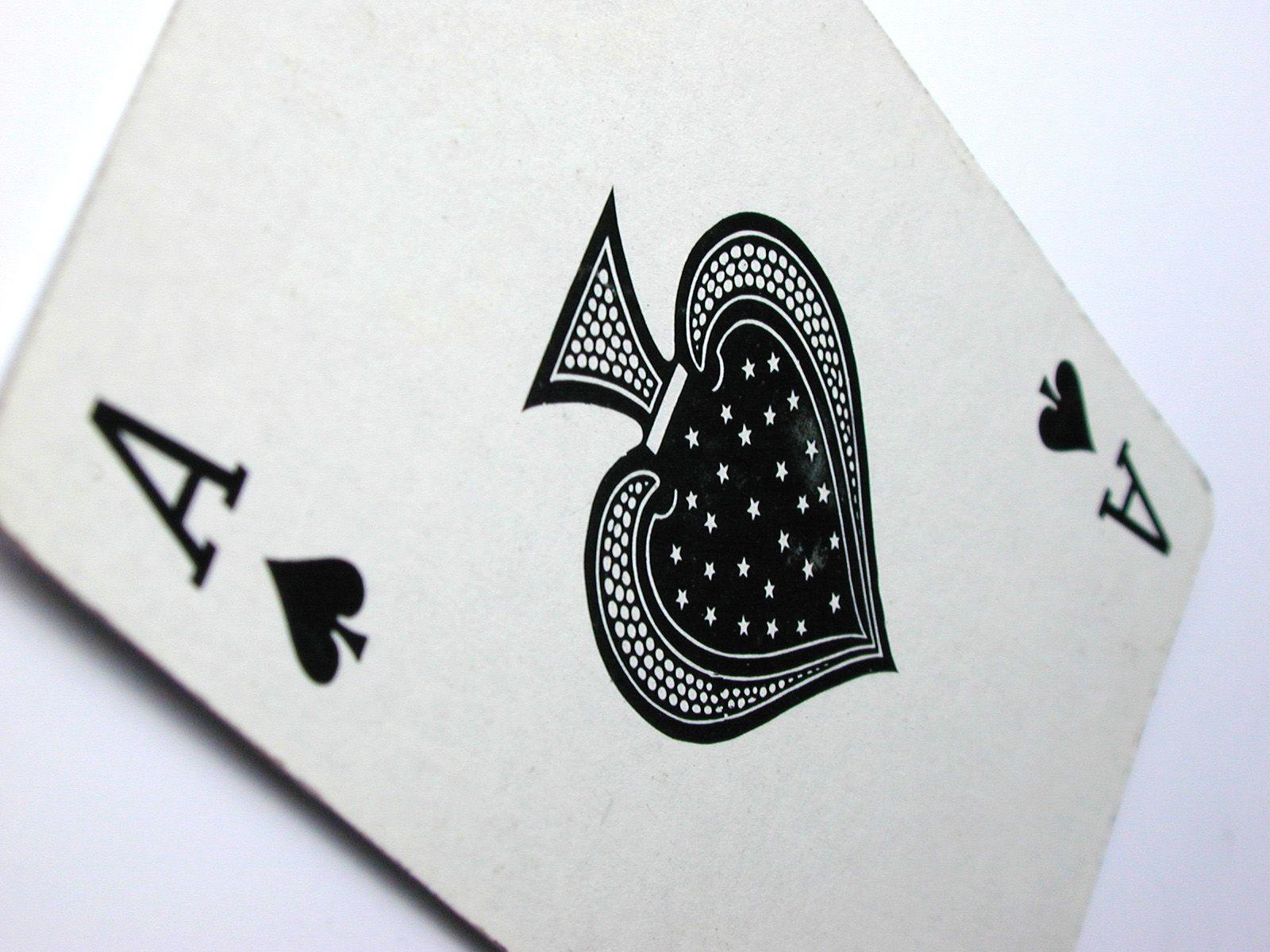 Tarot deselma :: saypocomprabpakamp