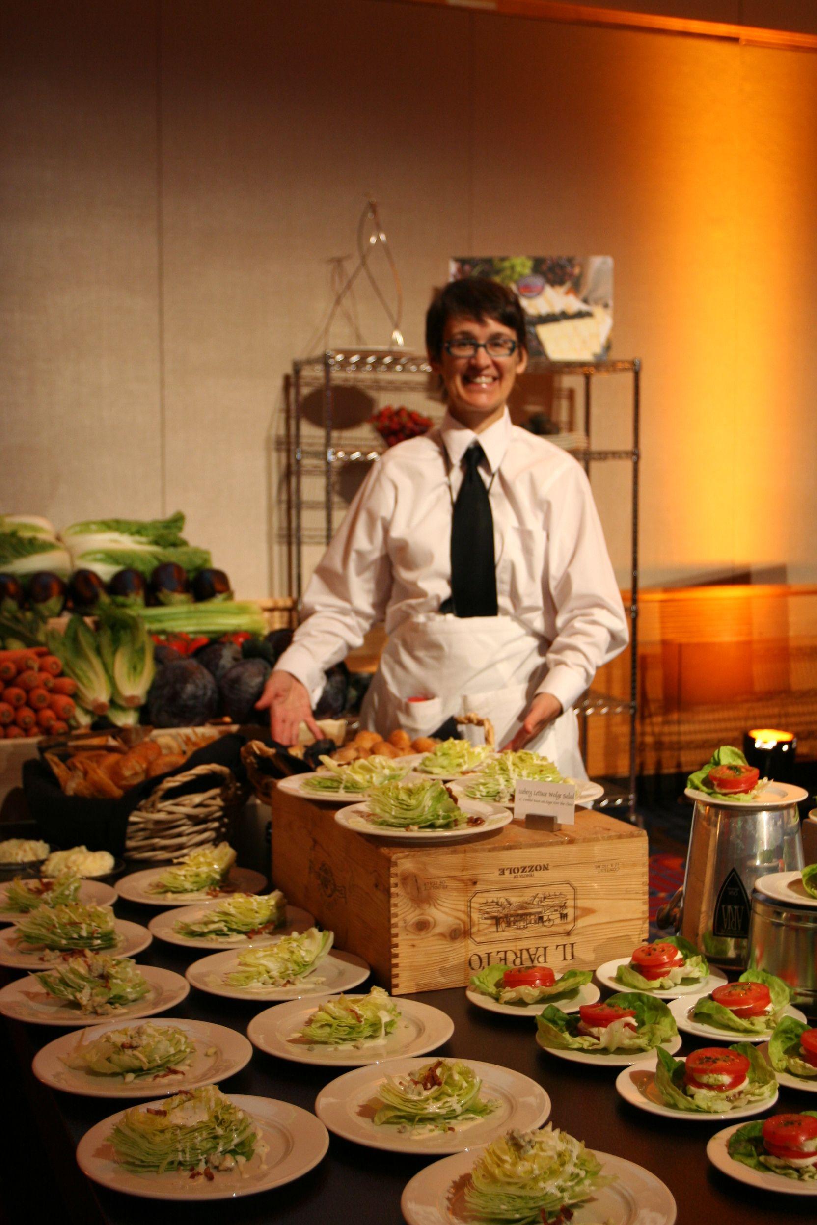 July 14 2009 eat portland photo nancy erz open house