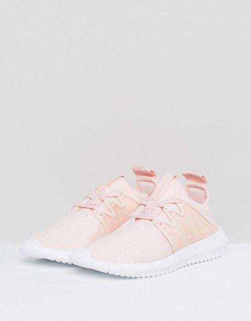 adidas superstar light pink online kaufen
