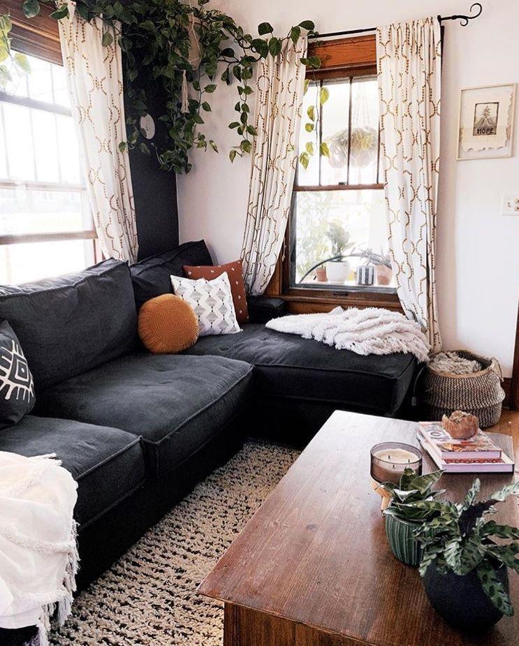 Pin By Live Sweat Sleep On Stuff Living Room Scandinavian Home Living Room Living Room Decor