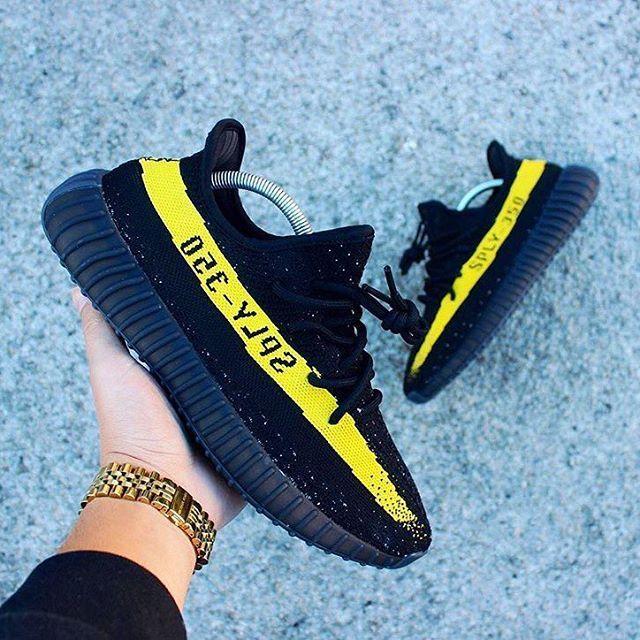 """5,227 Likes, 249 Comments - Sneaker Teaser (@sneakerteaser) on Instagram: """""""