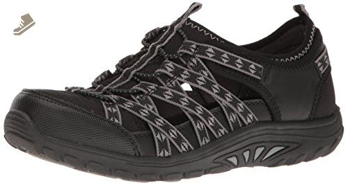 Indiferencia ligeramente Viento  Skechers Women's Reggae Fest-Dory Fashion Sneaker, Black, 7 M US - Skechers  sneakers for women (*Amazon Partner-Link) | Sneakers fashion, Skechers  women, Sneakers