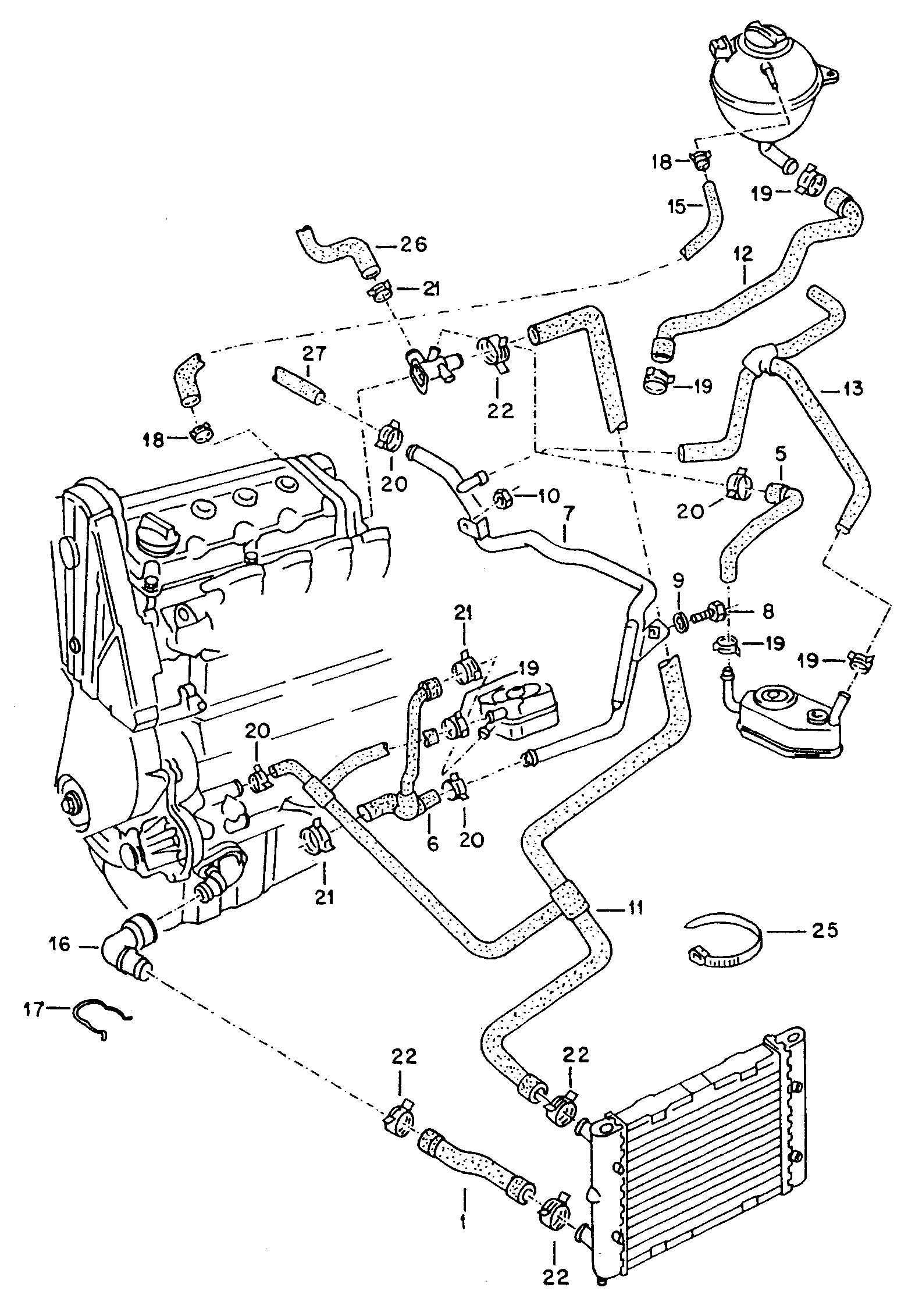 Polaris Gem Parts Diagram Wiring Schematic