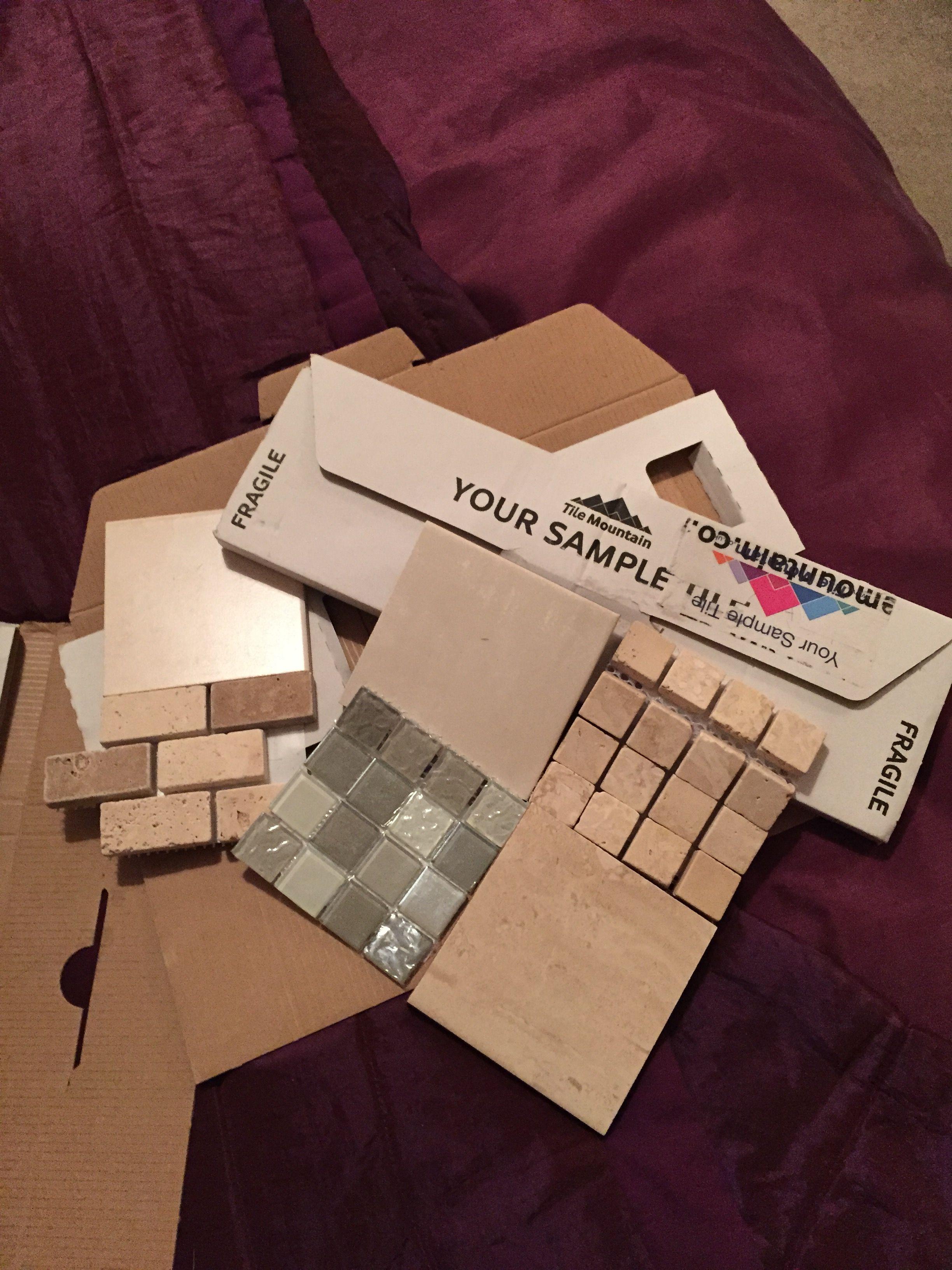 #shrewdlifeblog #bathroom #tiles #tilemountain #tiles #affordable #renovation #decorating #homeimprovement #housedecor
