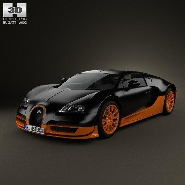 Bugatti Veyron Grand-Sport World-Record-Edition 2011 3D Model #AD ,#Grand#Sport#Bugatti#Veyron #bugattiveyron Bugatti Veyron Grand-Sport World-Record-Edition 2011 3D Model #AD ,#Grand#Sport#Bugatti#Veyron #bugattiveyron
