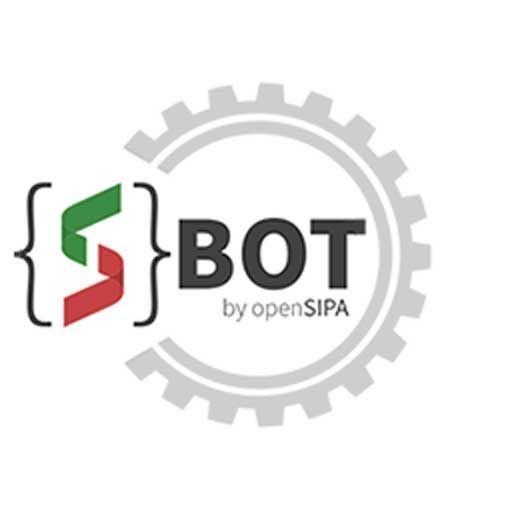 {S}Bot la piattaforma open basata su Telegram per far comunicare cittadini e pubblica amministrazione